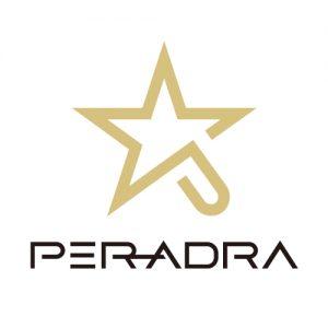 PER-ADRA